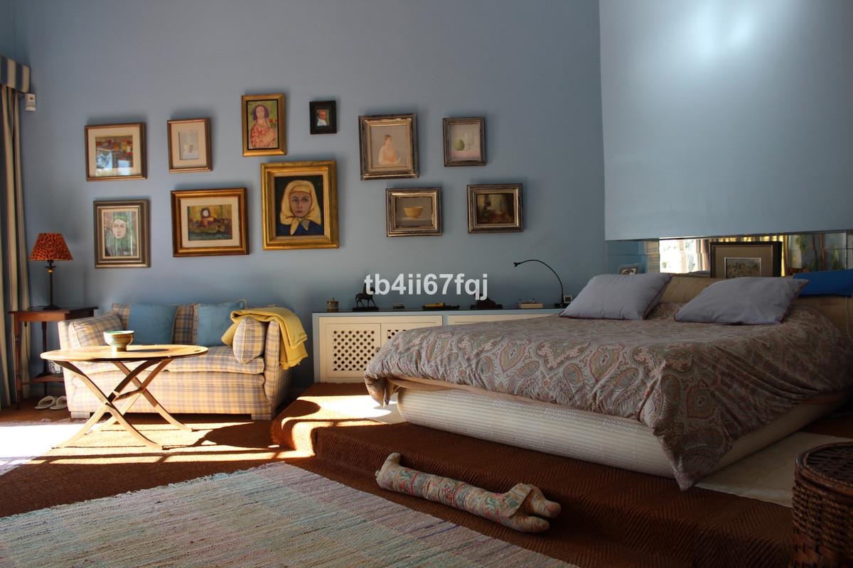 House in Atalaya R3670745 29