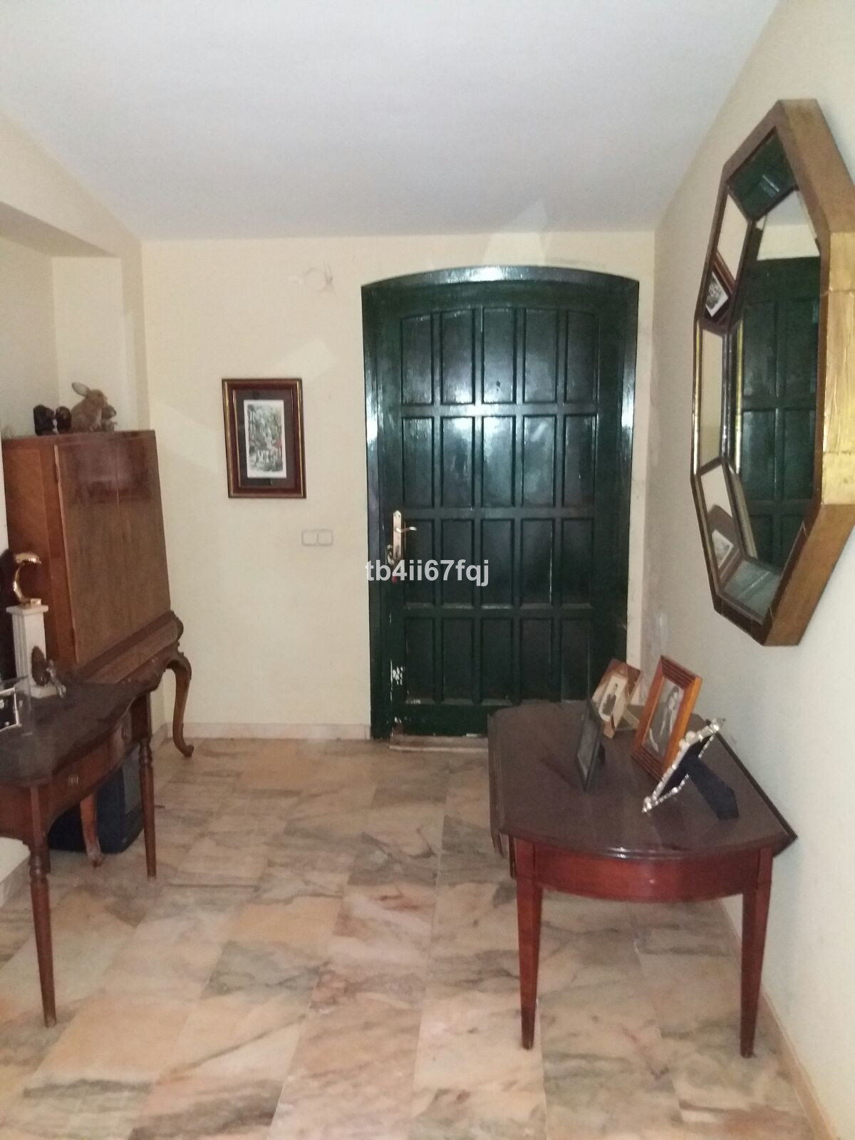 House in Atalaya R3670745 8