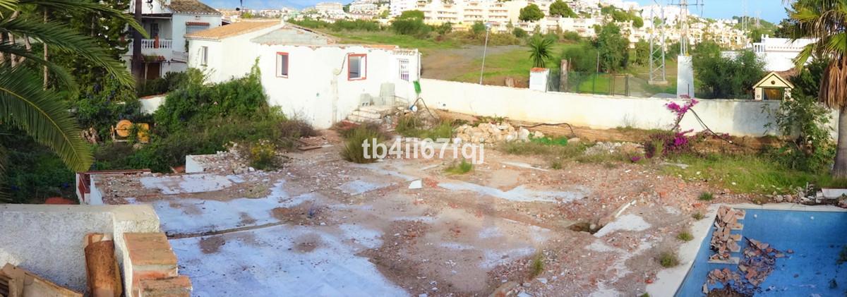 R3325468 Plot Calypso, Málaga, Costa del Sol