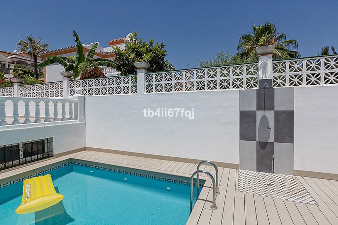 House in Nueva Andalucía R3184408 10