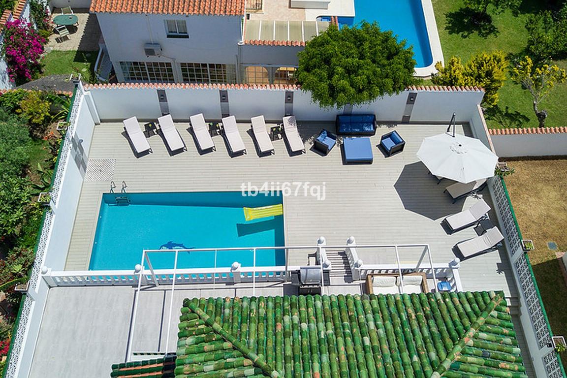 House in Nueva Andalucía R3184408 11