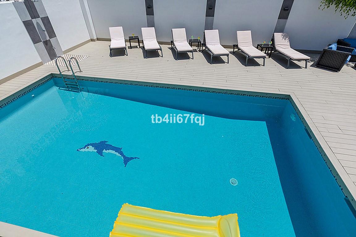 House in Nueva Andalucía R3184408 12