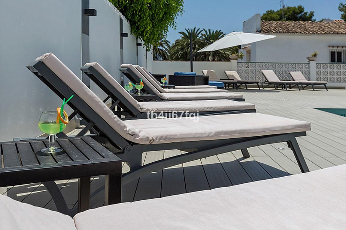 House in Nueva Andalucía R3184408 14