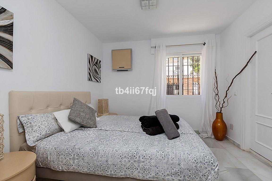 House in Nueva Andalucía R3184408 21