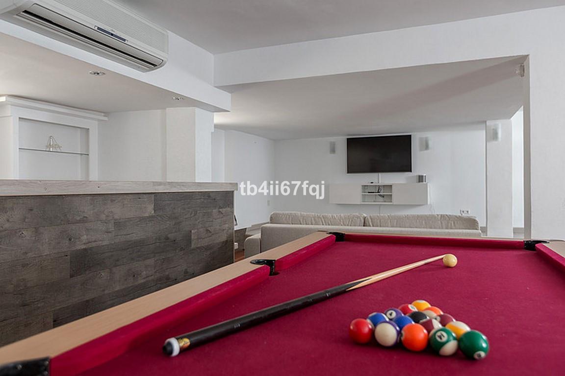 House in Nueva Andalucía R3184408 26