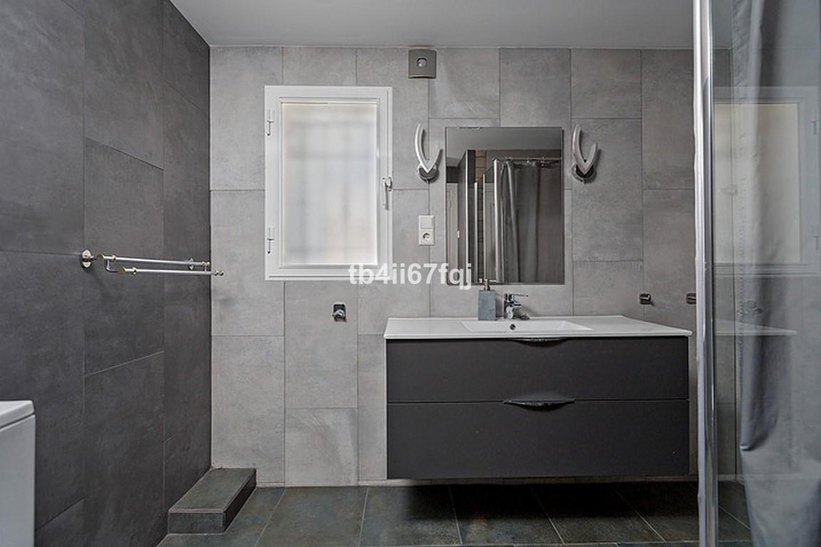 House in Nueva Andalucía R3184408 30
