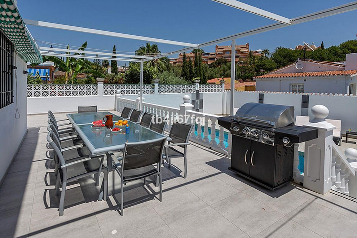 House in Nueva Andalucía R3184408 33
