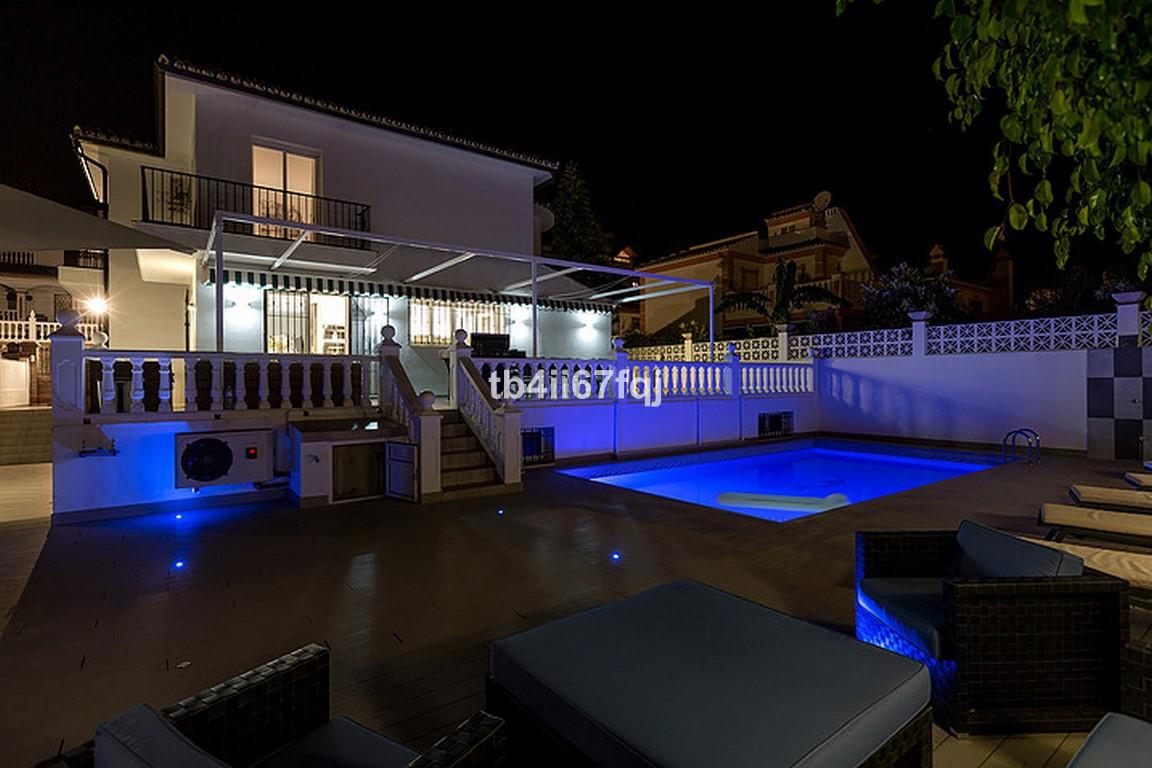House in Nueva Andalucía R3184408 35