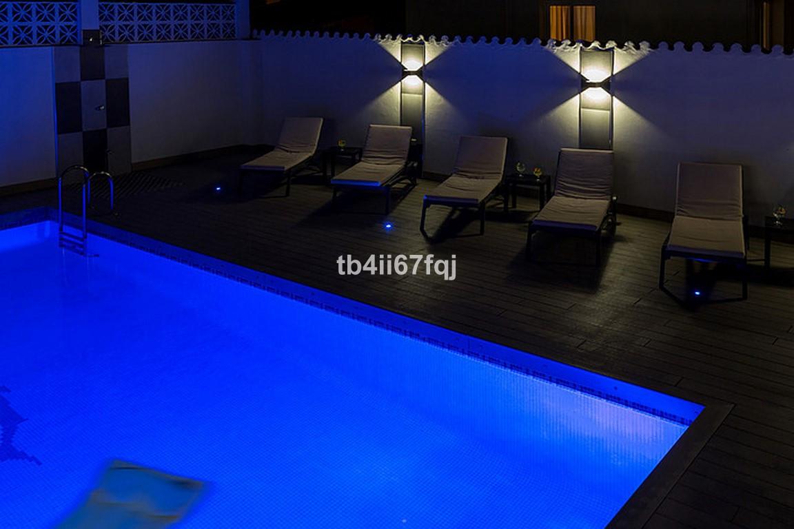 House in Nueva Andalucía R3184408 36