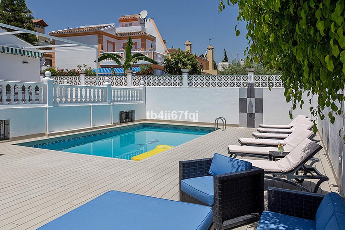 House in Nueva Andalucía R3184408 7