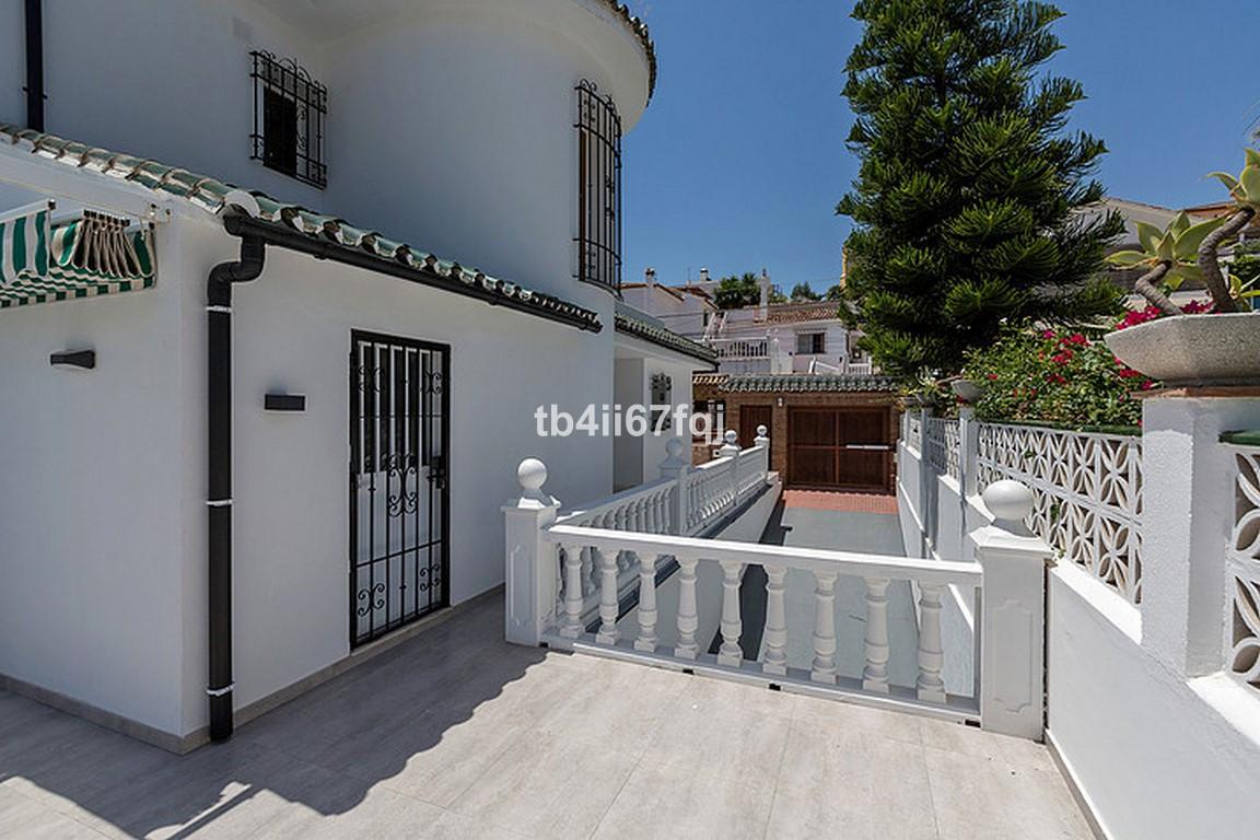 Hus in Nueva Andalucía R3184408 8