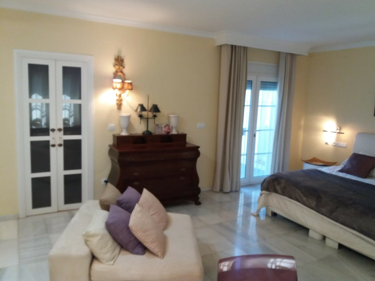 House en Alhaurín de la Torre R3866788 11