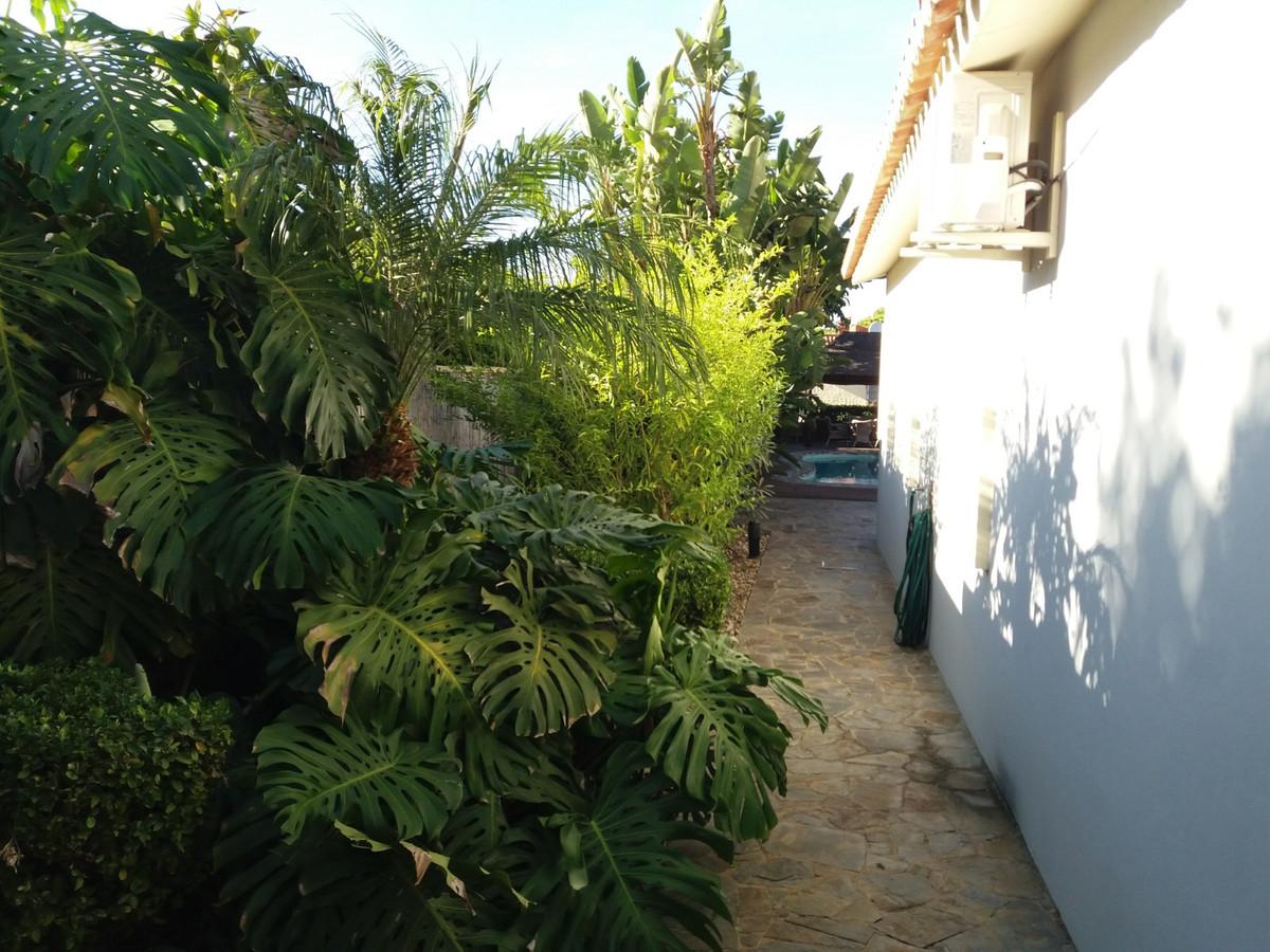 House en Alhaurín de la Torre R3866788 23