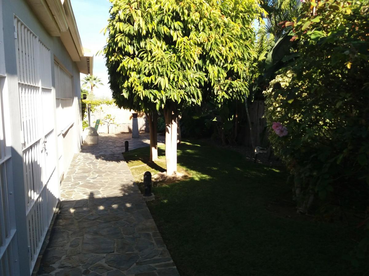 House en Alhaurín de la Torre R3866788 24