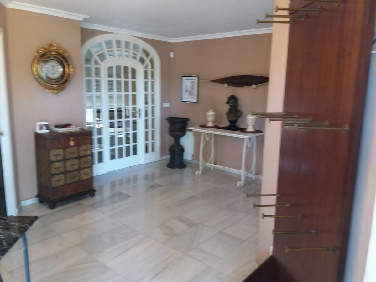 House en Alhaurín de la Torre R3866788 6