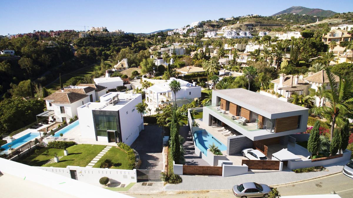 Квартира - La Quinta