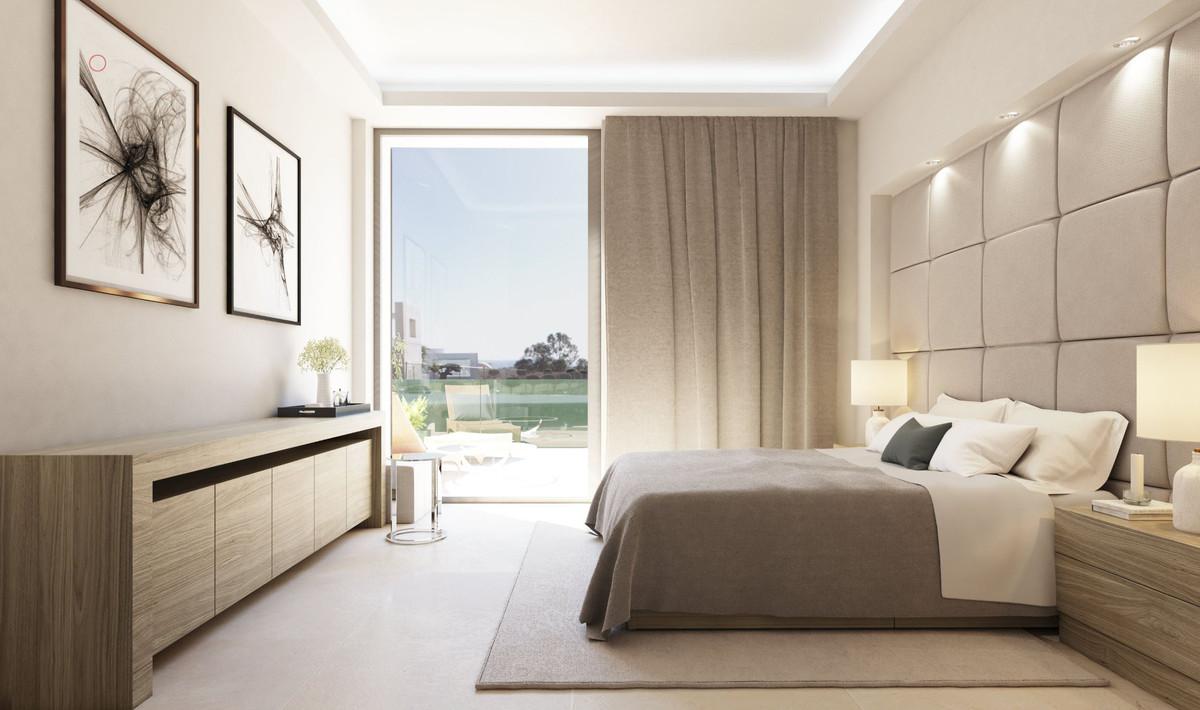 5 Bedroom Apartment for sale La Quinta