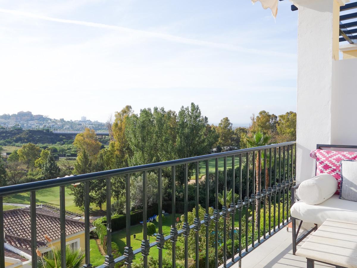 Penthouse in La Quinta R3417682