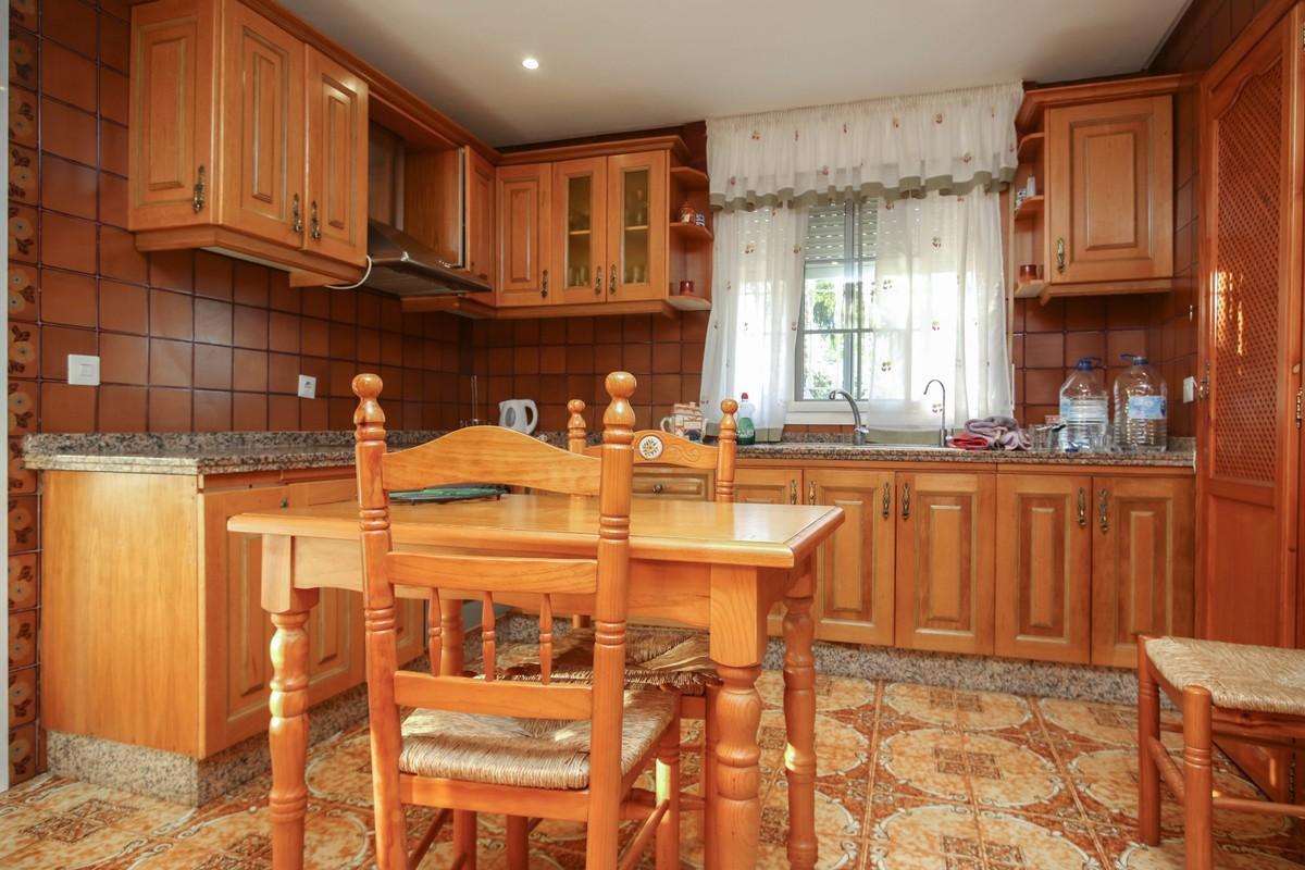 House in Alhaurín de la Torre R3604973 11