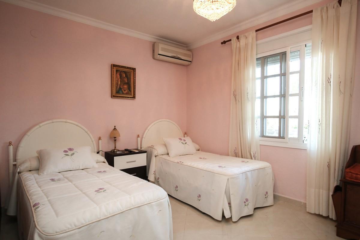 House in Alhaurín de la Torre R3604973 21