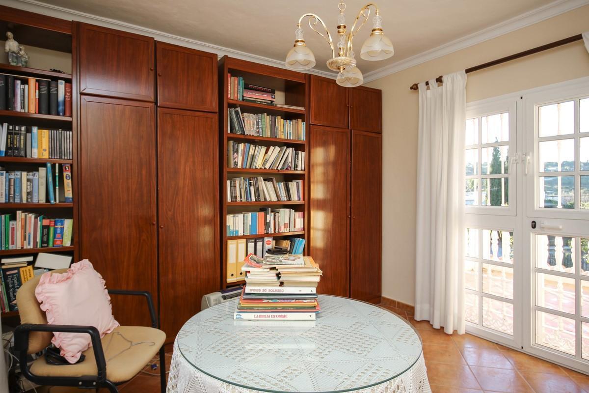 House in Alhaurín de la Torre R3604973 24