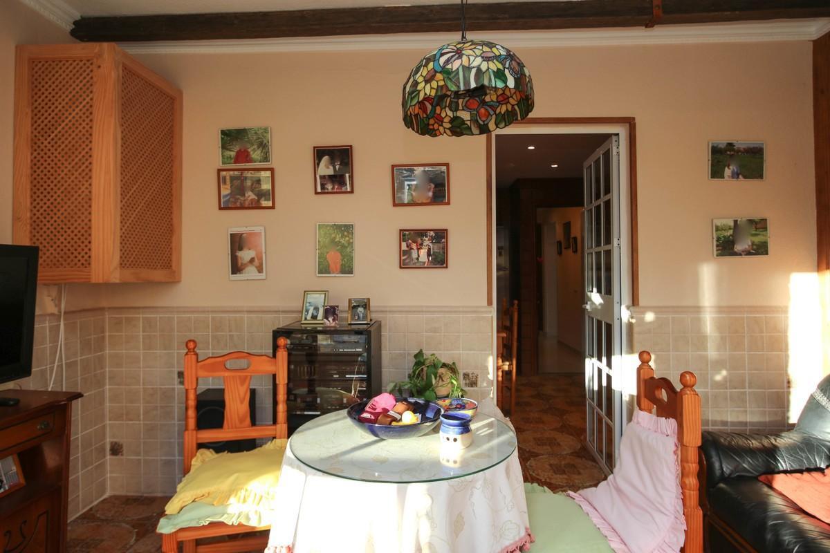 House in Alhaurín de la Torre R3604973 26
