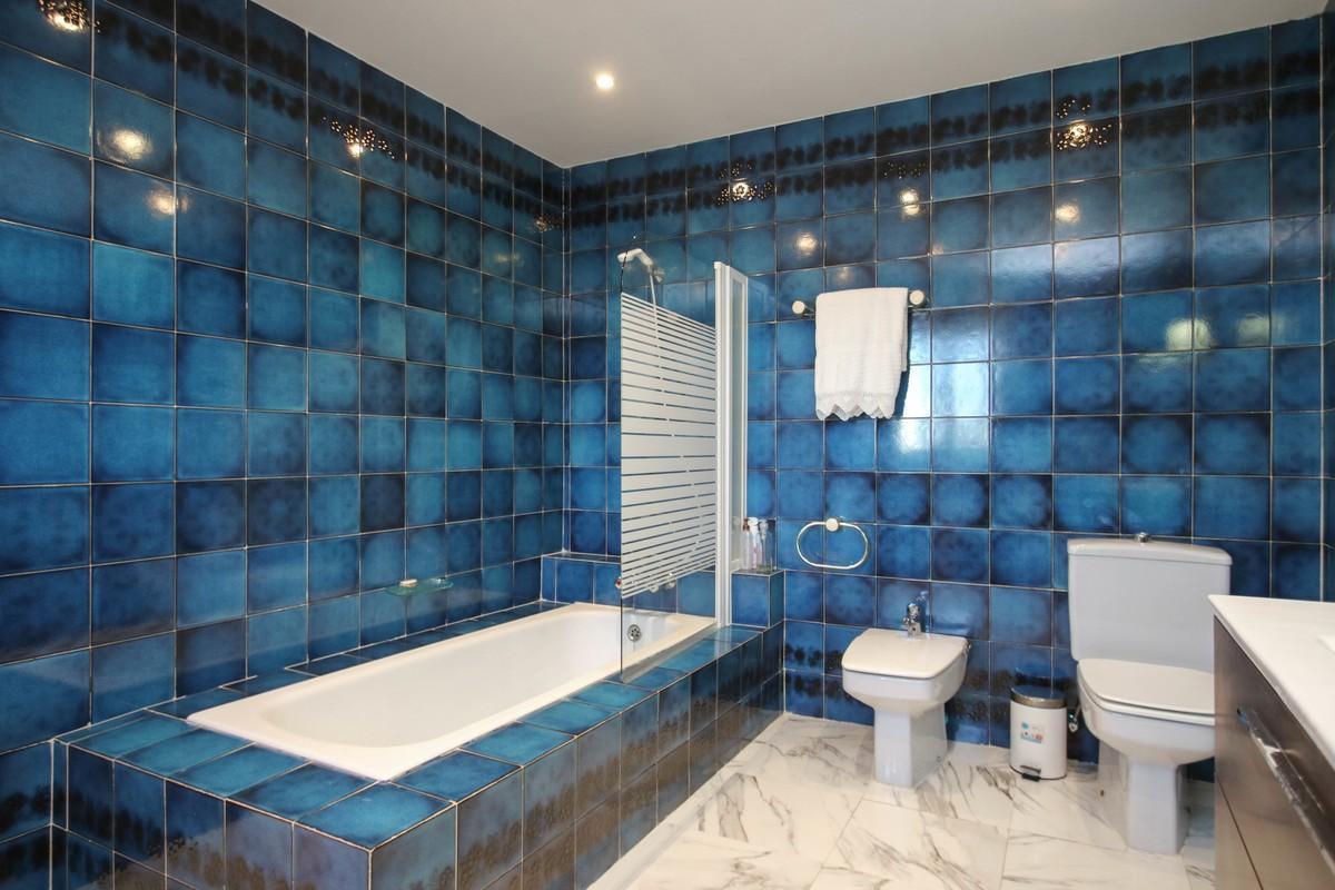 House in Alhaurín de la Torre R3604973 32