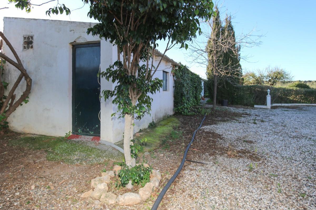 House in Alhaurín de la Torre R3604973 39