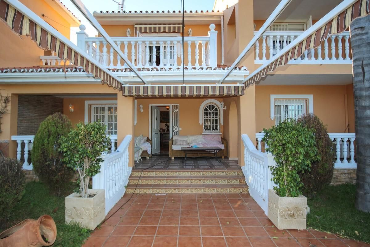 House in Alhaurín de la Torre R3604973 41