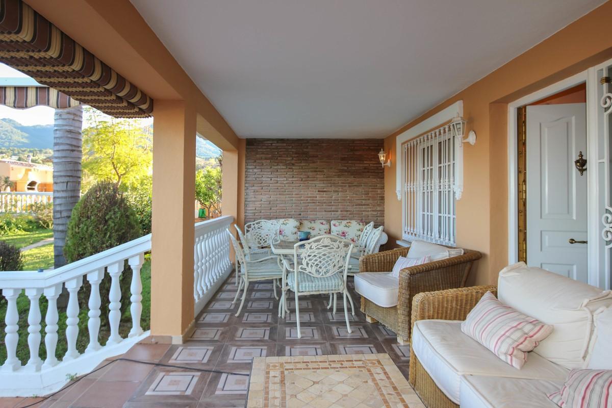 House in Alhaurín de la Torre R3604973 5