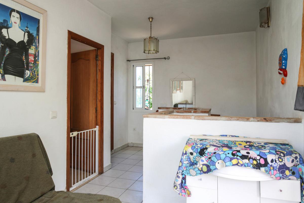 House en Alhaurín el Grande R3662384 12
