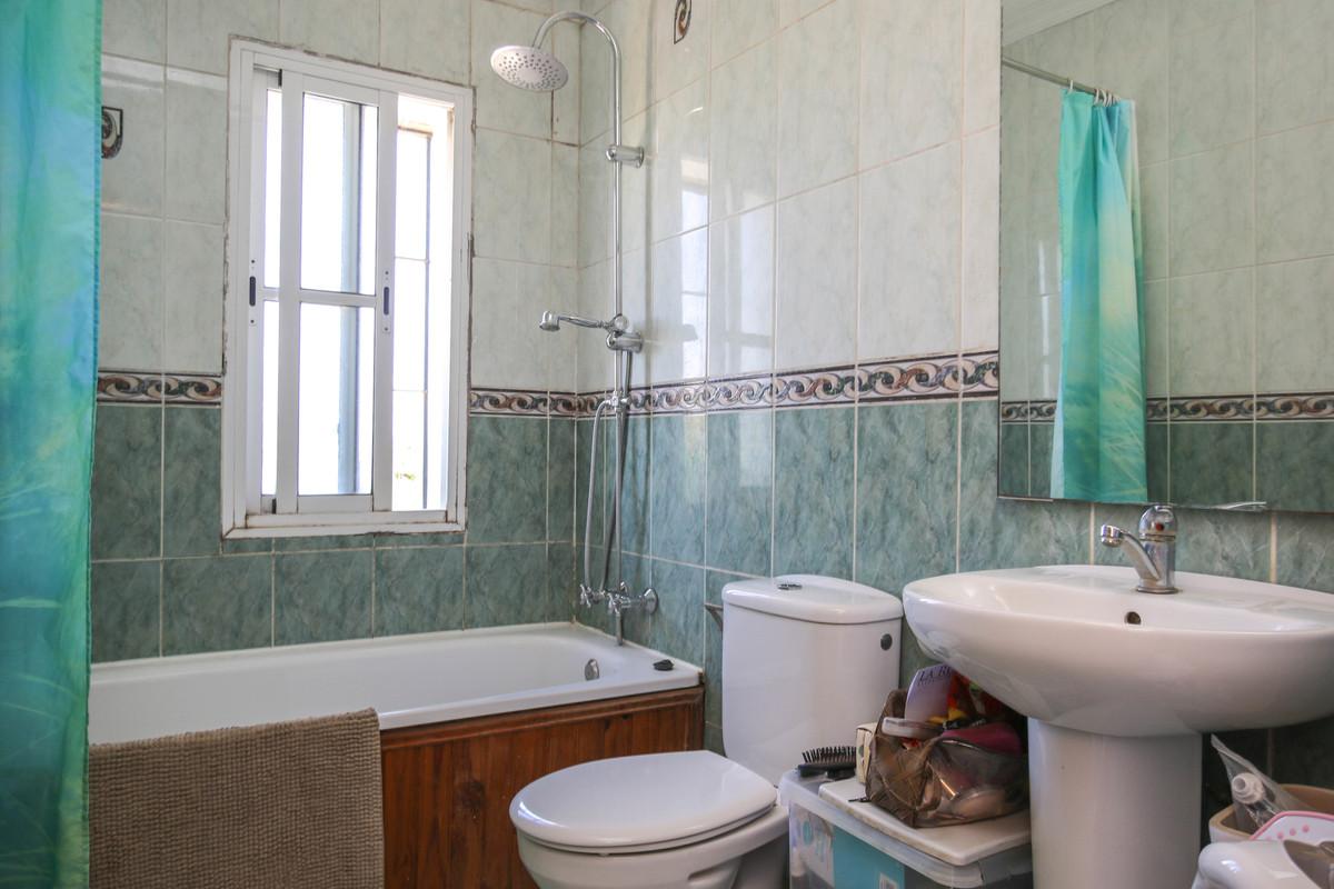 House en Alhaurín el Grande R3662384 13