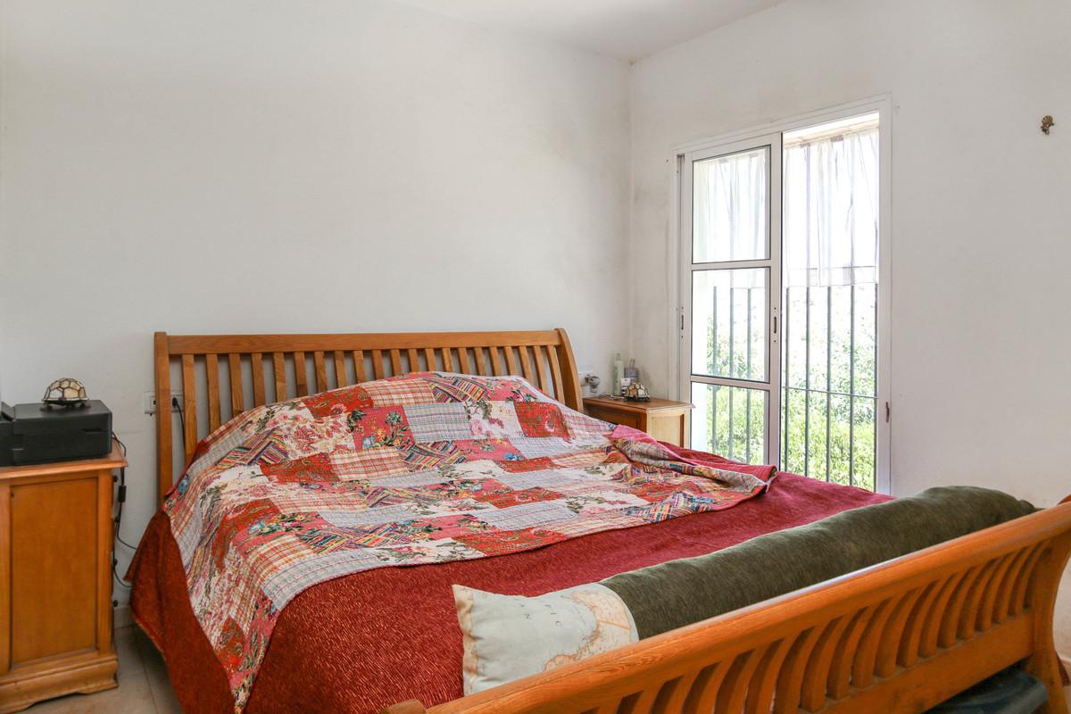 House en Alhaurín el Grande R3662384 17