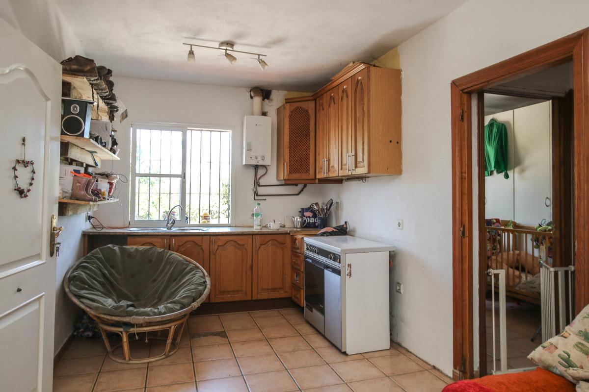 House en Alhaurín el Grande R3662384 7