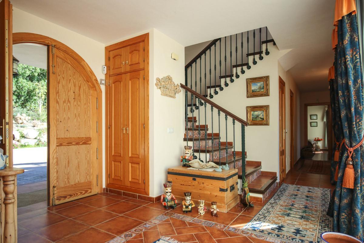 House in Alhaurín de la Torre R3619115 19