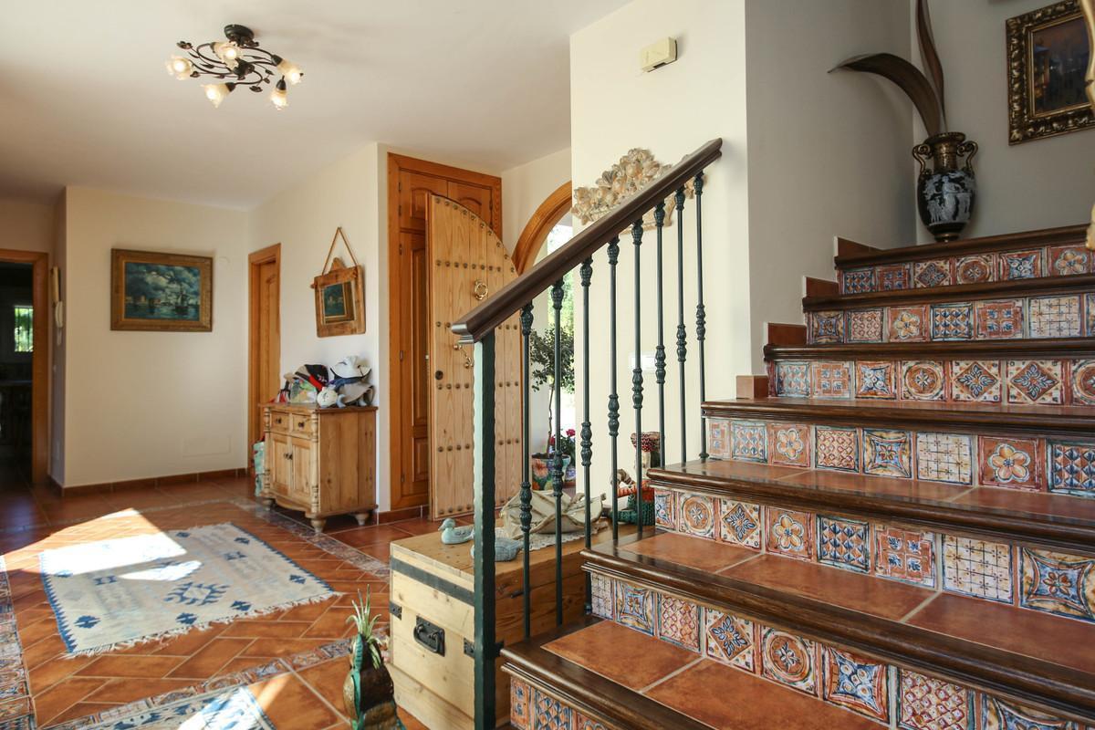 House en Alhaurín de la Torre R3619115 20