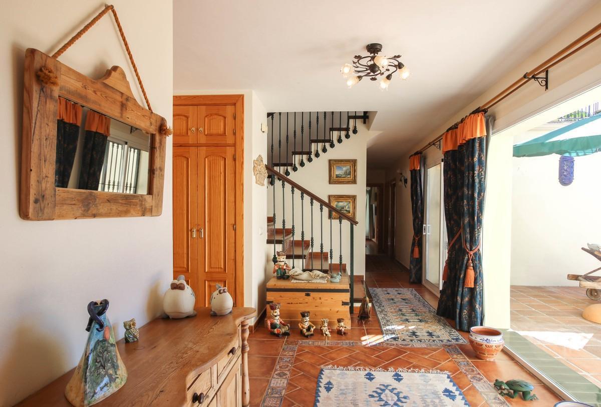 House in Alhaurín de la Torre R3619115 5