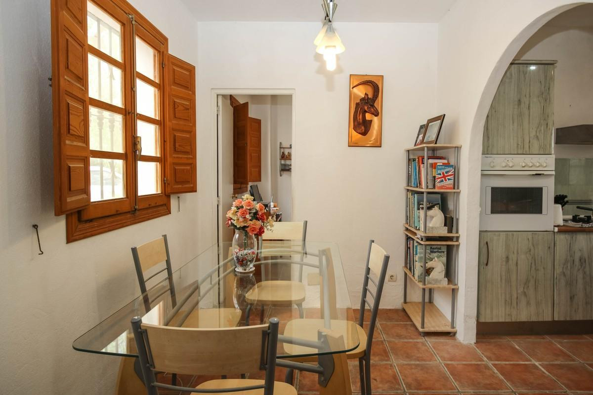 House in Alhaurín el Grande R3809806 10