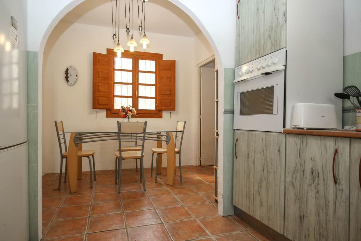 House in Alhaurín el Grande R3809806 11