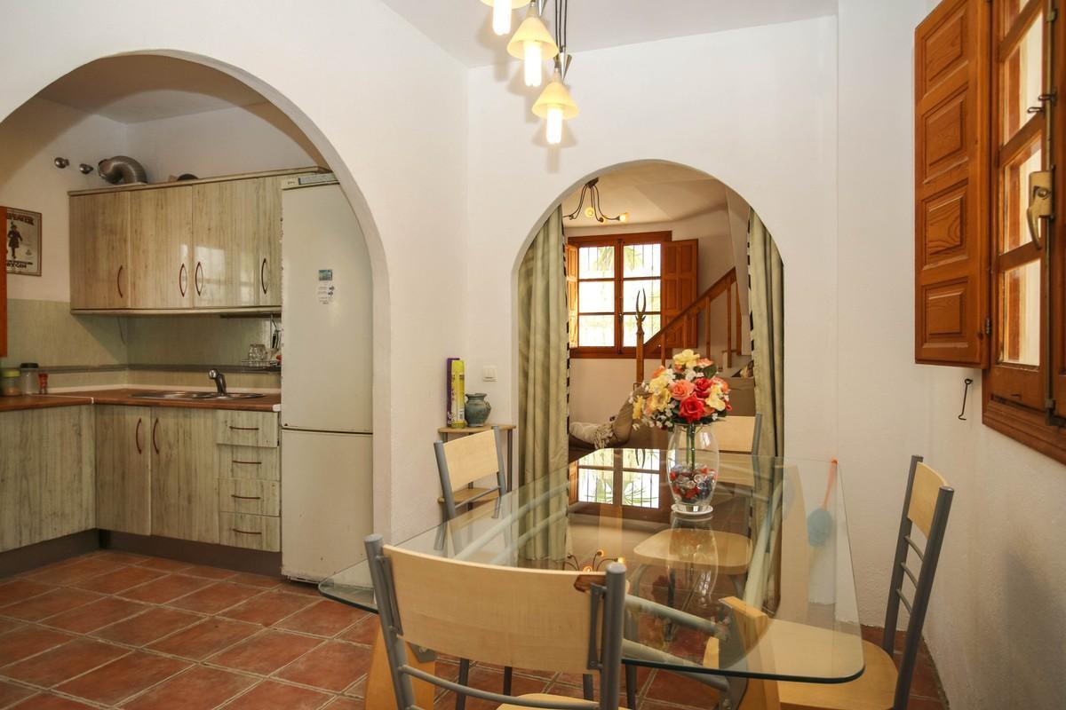 House in Alhaurín el Grande R3809806 12