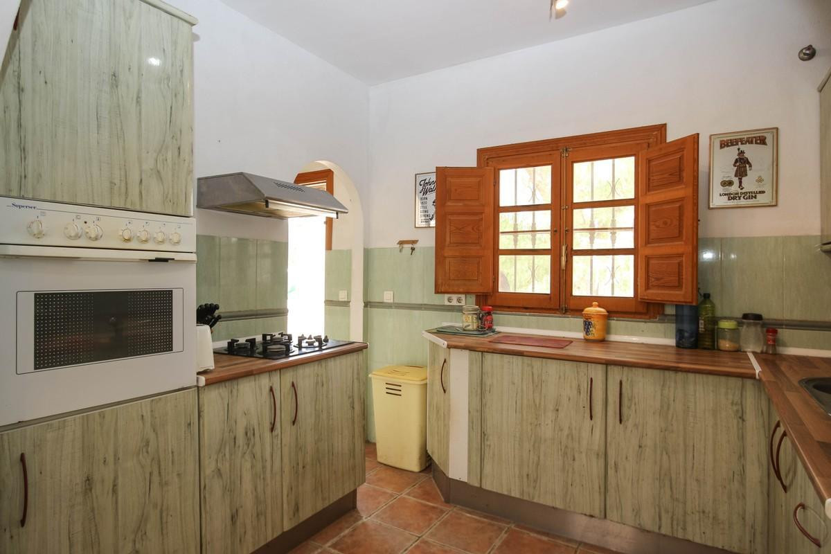 House in Alhaurín el Grande R3809806 13