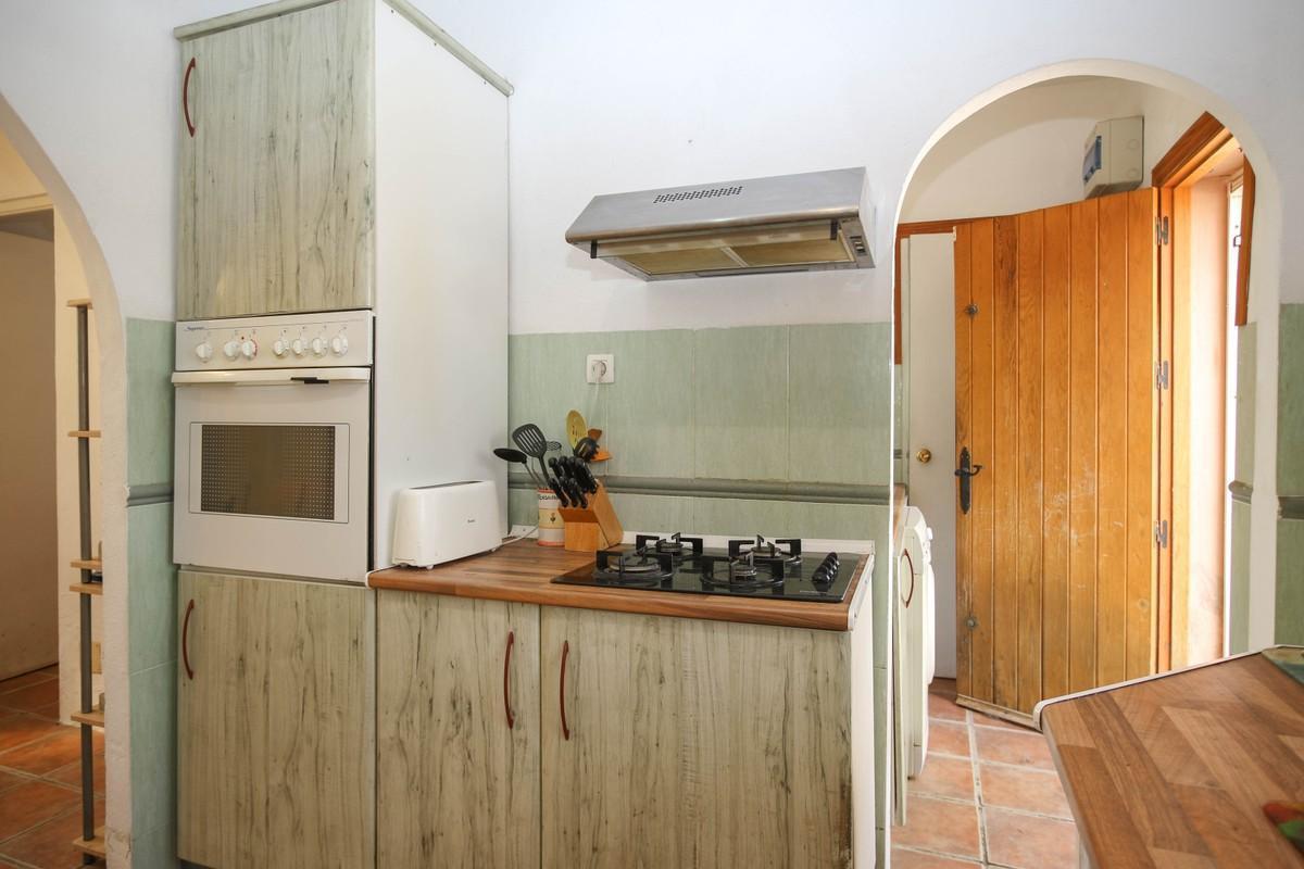House in Alhaurín el Grande R3809806 14