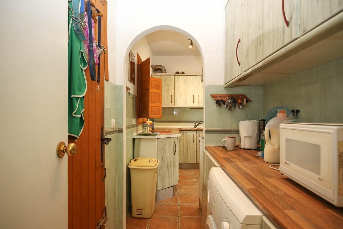 House in Alhaurín el Grande R3809806 16