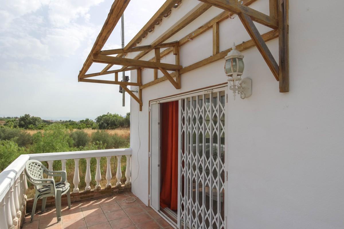 House in Alhaurín el Grande R3809806 22