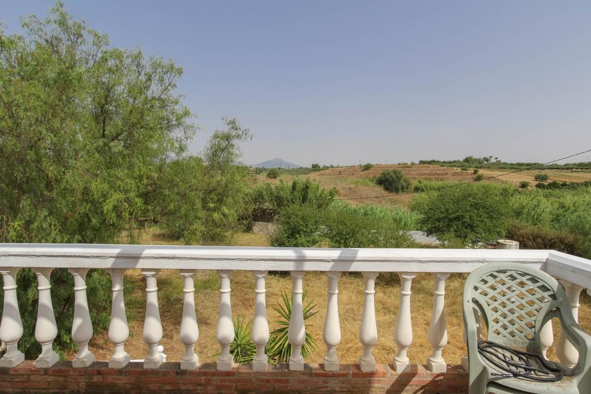House in Alhaurín el Grande R3809806 23
