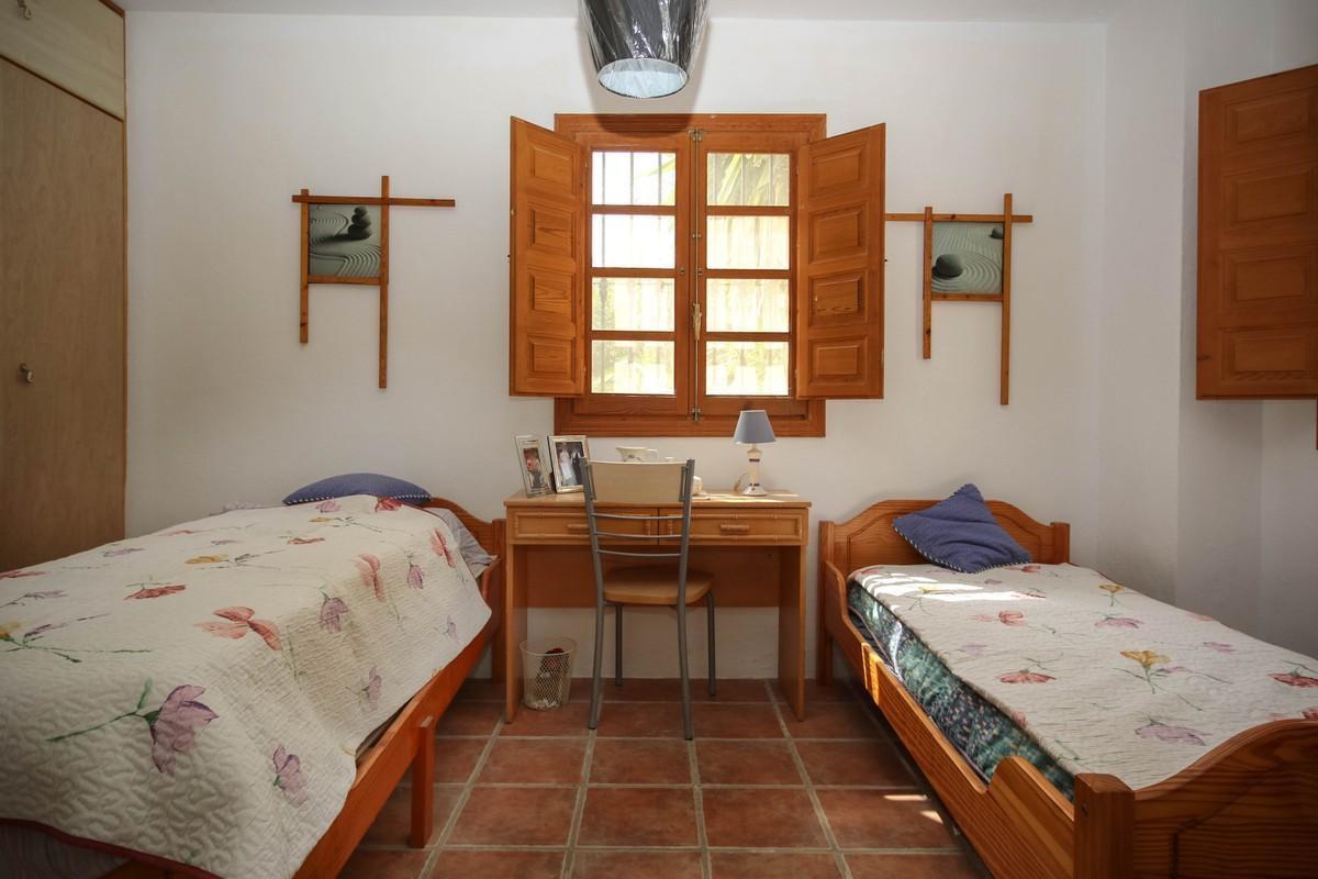 House in Alhaurín el Grande R3809806 24