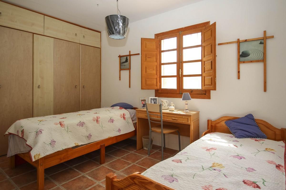 House in Alhaurín el Grande R3809806 25