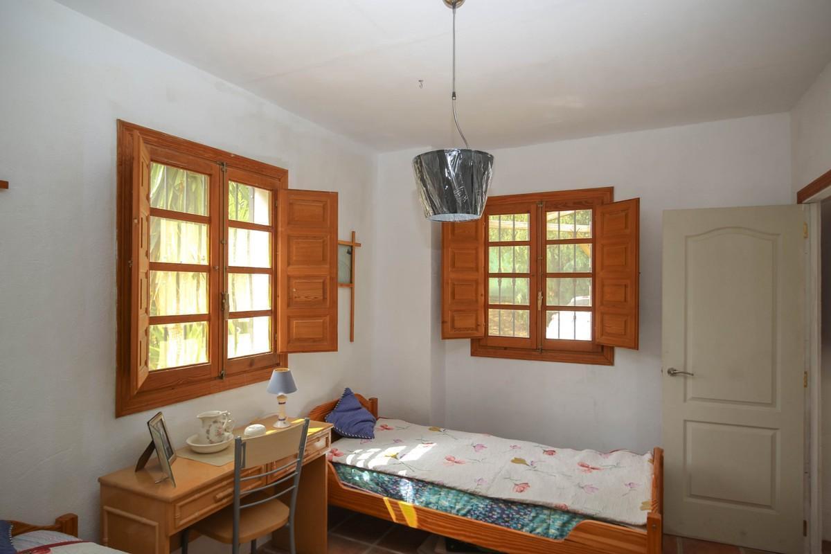 House in Alhaurín el Grande R3809806 26