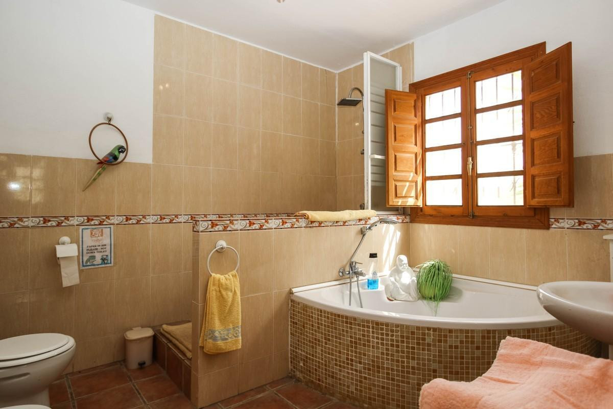 House in Alhaurín el Grande R3809806 27