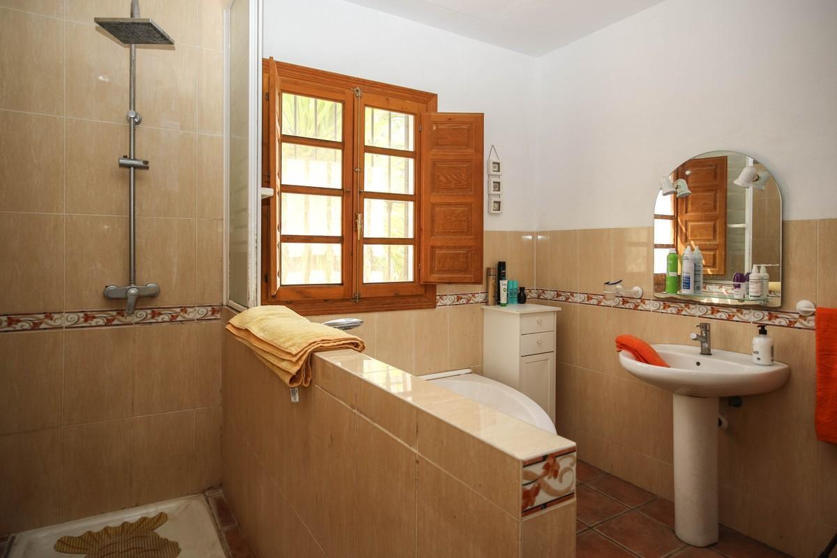 House in Alhaurín el Grande R3809806 28